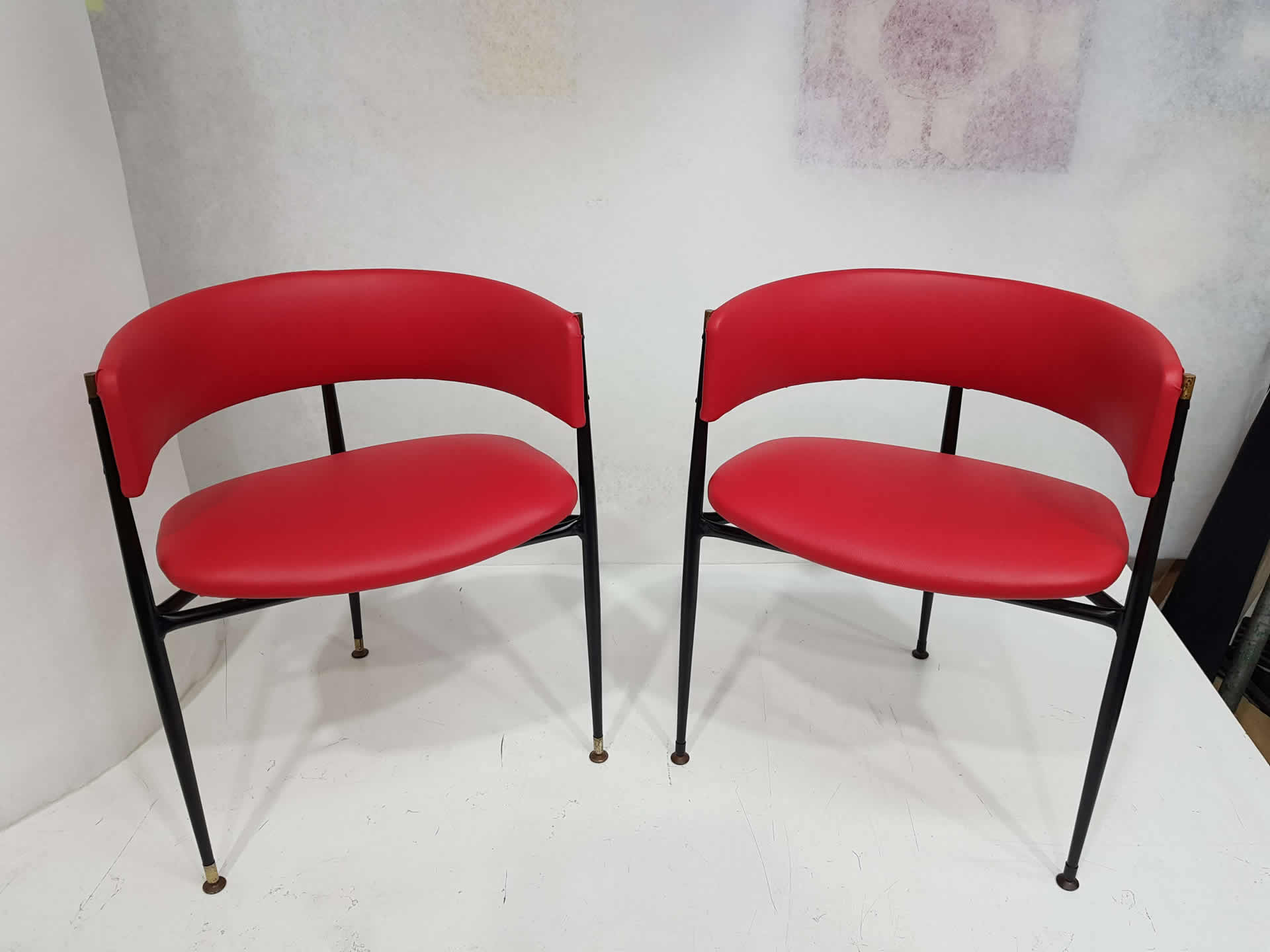 5-dining-chairs