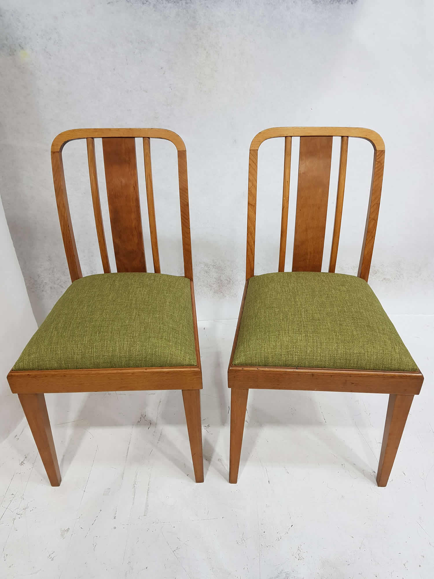 9-Green-dining-chairs
