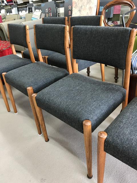 Furniture Restoration Melbourne
