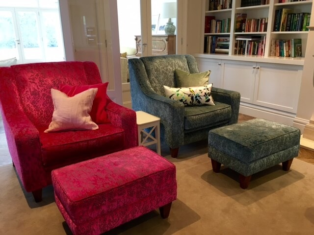 Living-Teal-_-Pink-chairs-2