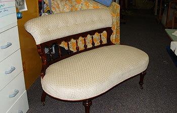 Victorian-sofa-1-7-thumb
