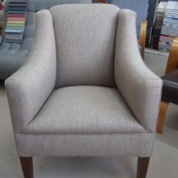 arm-chairs-01