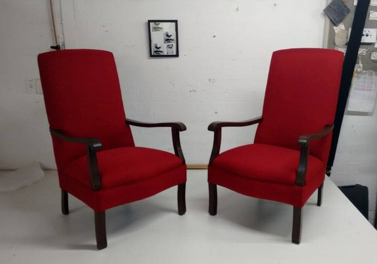 arm-chairs-2