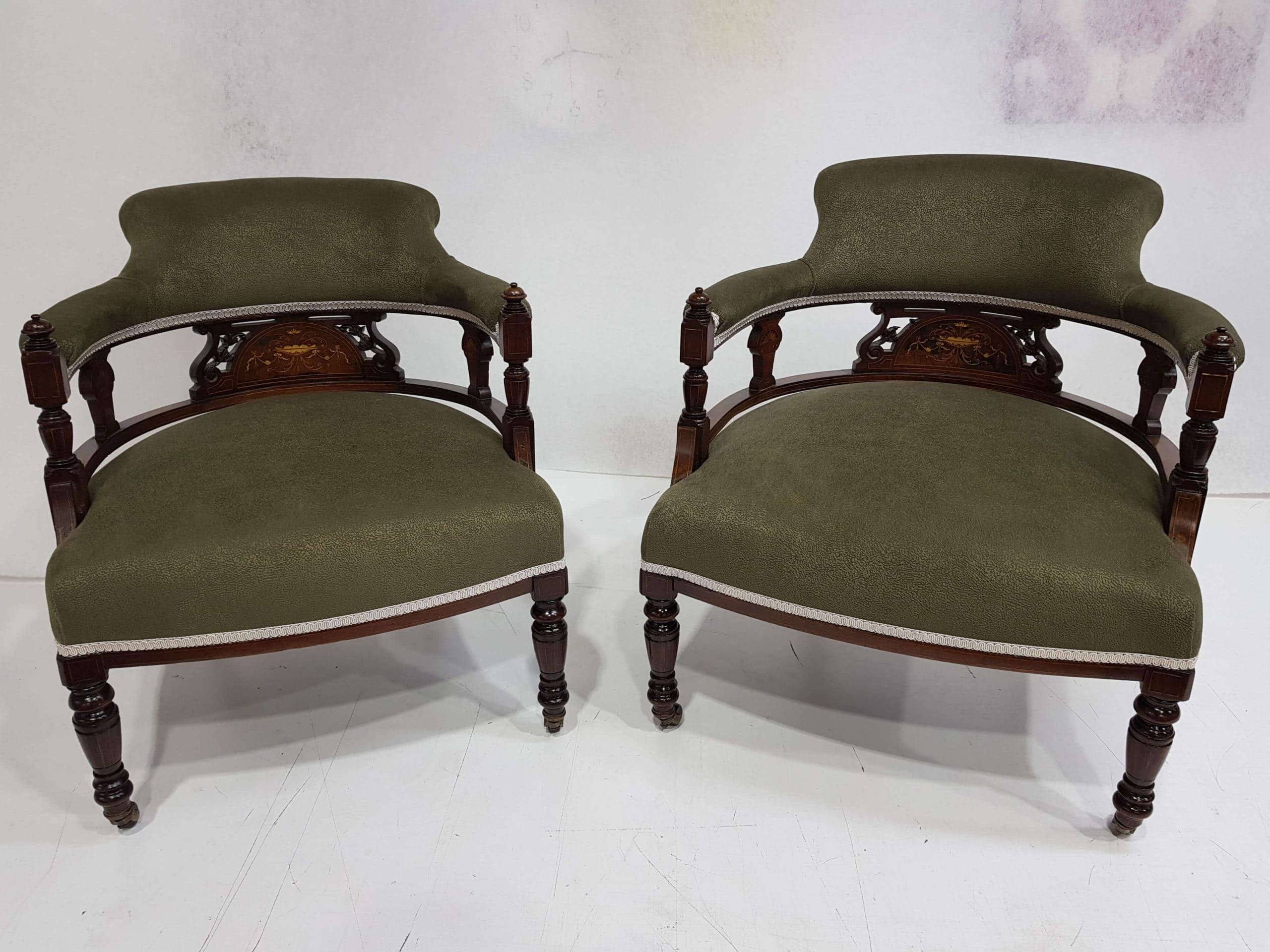 armchairs-scaled