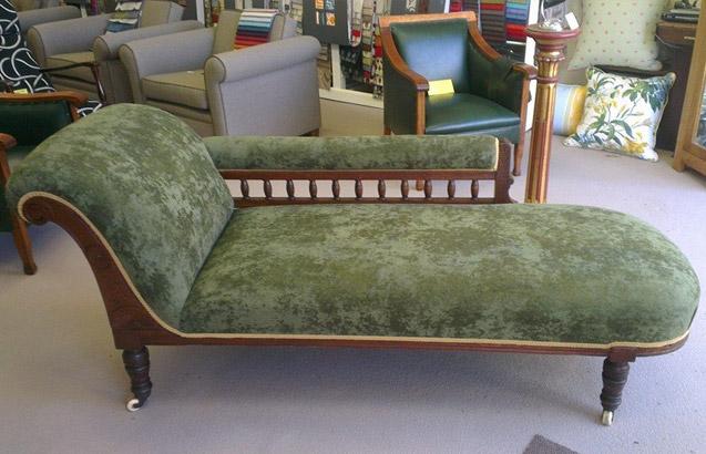 chaises-1