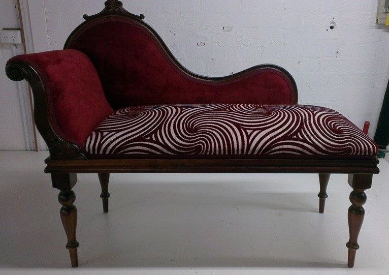 chaises-2