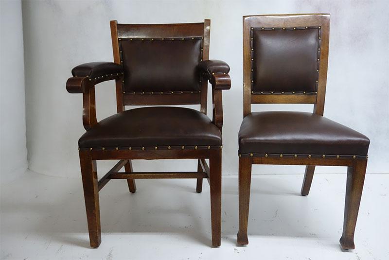 court-chairs-big