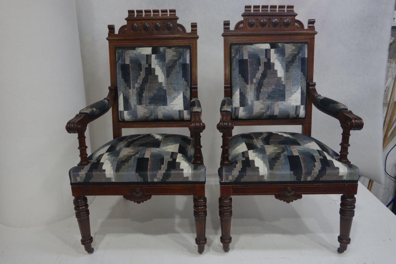 edwardian-chairs