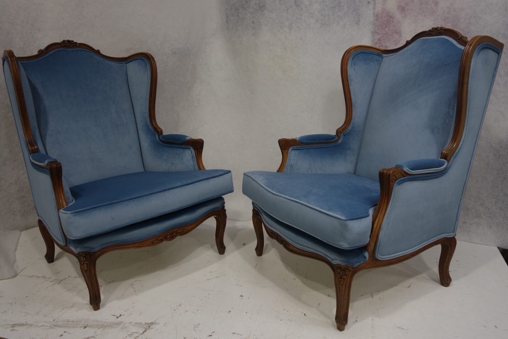 french-armchairs
