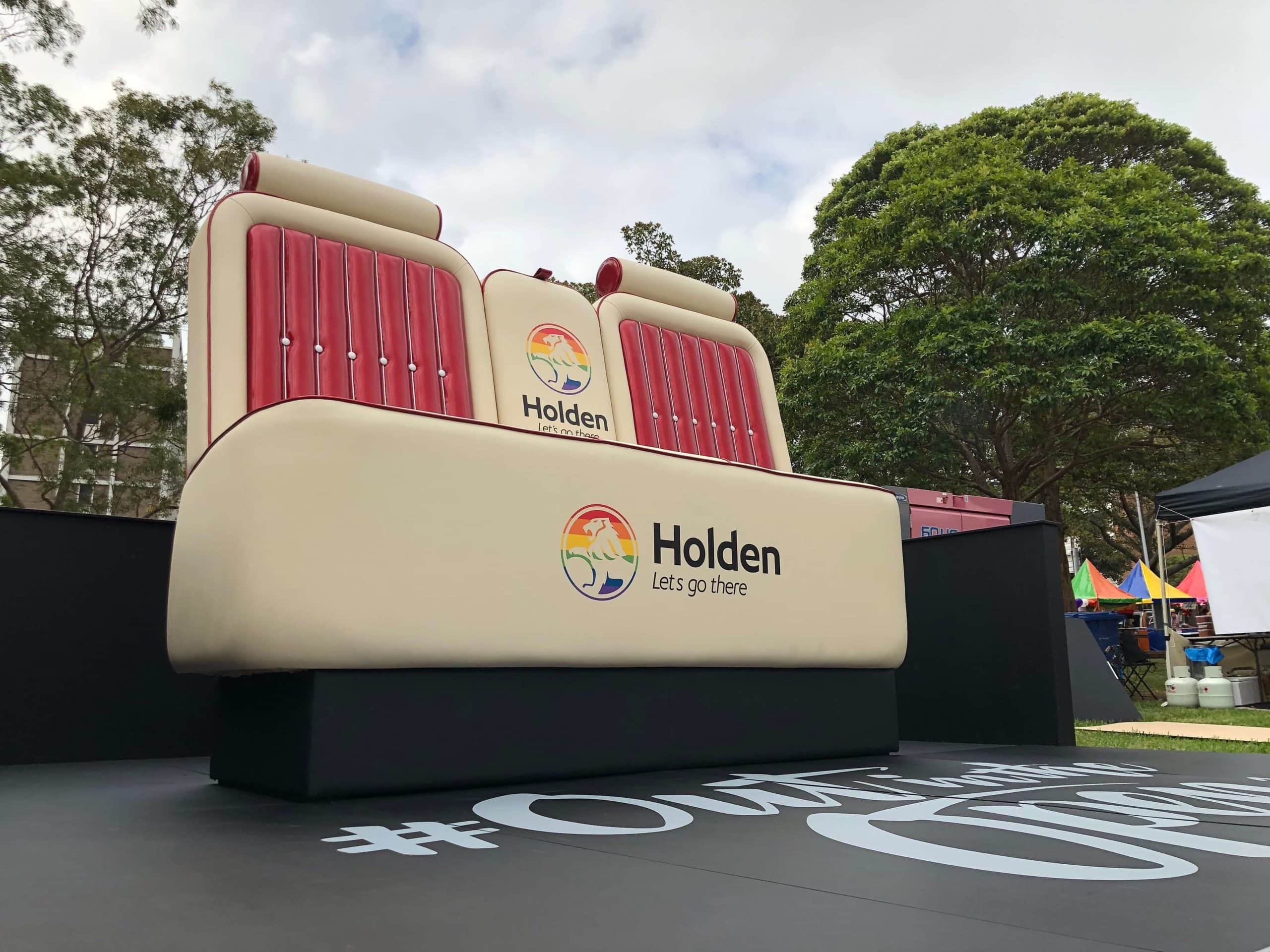 holden-car-seat-3-scaled