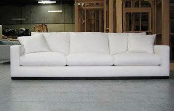 milan-sofa-4-thumb