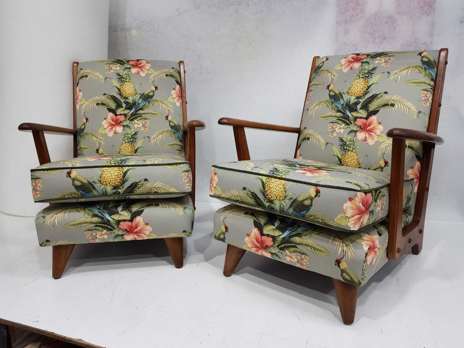 paradise-chairs