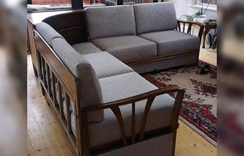 sofa-1-thumb