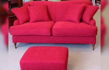 sofa-10-thumb