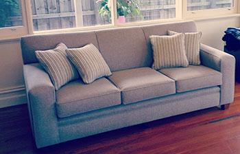 sofa-19-1024x1024-thumb