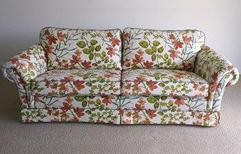 sofa-2-thumb