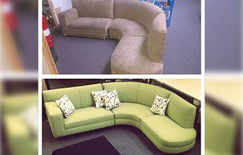 sofa-22-thumb