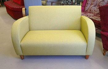 sofa-24-thumb