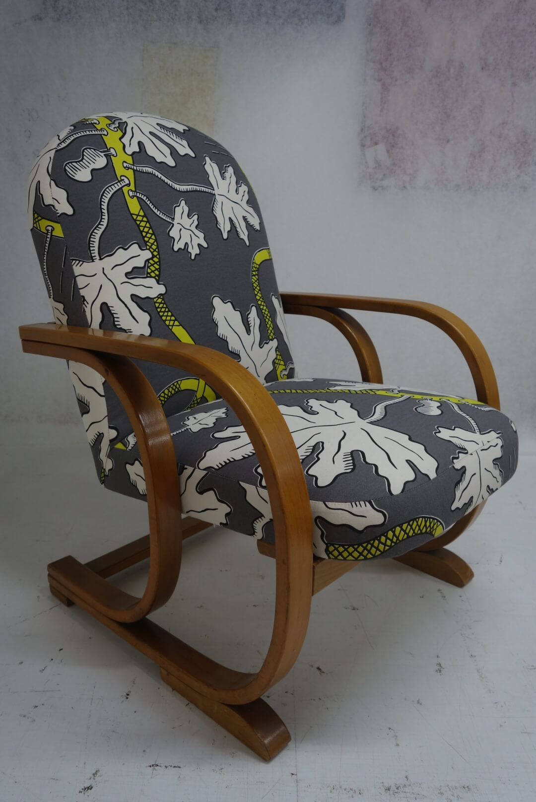 swede-chair