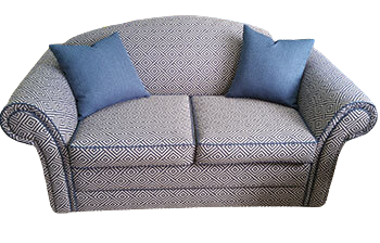 Sofas and Settees