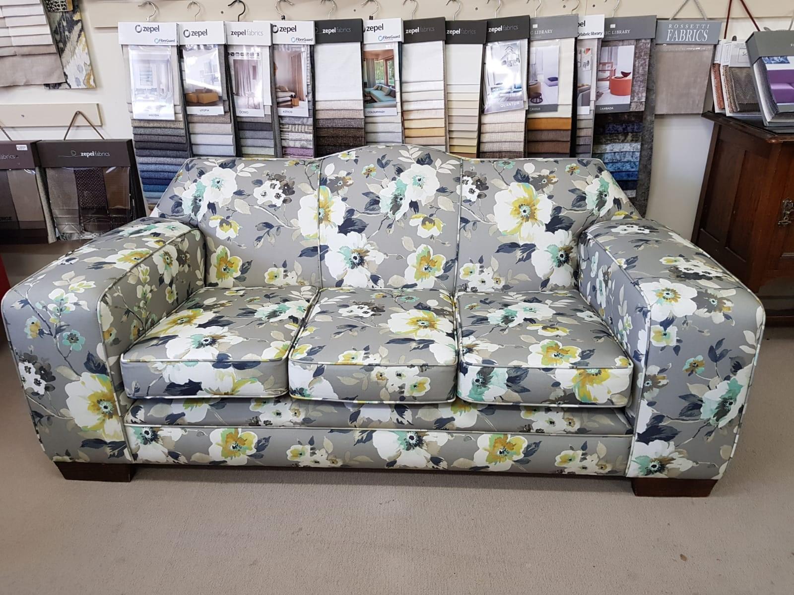 sofa gallery 1
