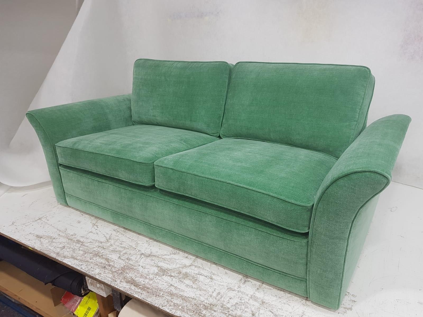 sofa gallery 3